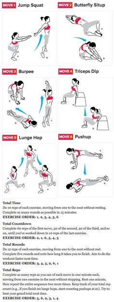 Crossfit exercises to do anywhere any time! Very good BW exercises for men and women. Make sure to keep the time interval down when resting between sets! Crossfit exercises to… Yoga Fitness, Fitness Diet, Fitness Motivation, Health Fitness, Fitness Routines, Exercise Routines, Mens Fitness, Body Weight, Weight Loss