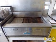 New Listing: https://www.usedvending.com/i/Comstock-Castle-Commercial-Funnel-Cake-Fryer-for-Sale-in-Missouri-/MO-CO-145Y Comstock-Castle Commercial Funnel Cake Fryer for Sale in Missouri!!!