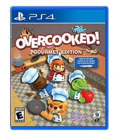 Ps4 Educational Game For The Whole Family To Enjoy Tiny