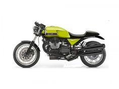 http://www.triumphrat.net/attachments/air-cooled-twins-talk/32886d1296432797-new-guzzi-scrambler-guzzi-cafe-bike-based-on-940cc-bellagio-engine.jpg
