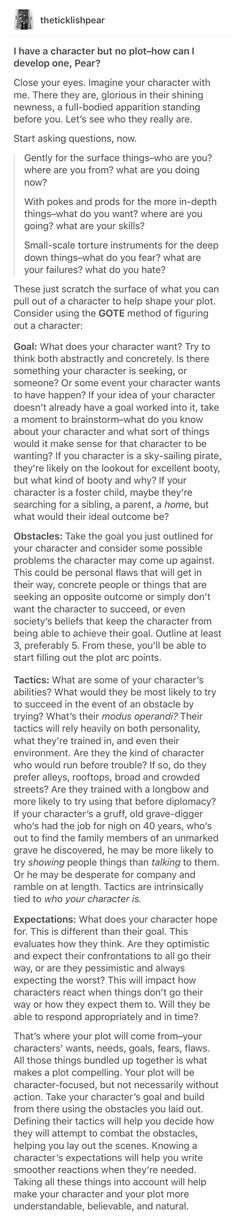 Gote method of character design writing boards, book writing tips, writing practice, writing Writing Boards, Book Writing Tips, Writing Resources, Writing Help, Writing Ideas, Writing Practice, Start Writing, Writer Tips, Writing Promts