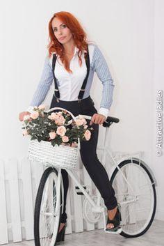 Femme ukraine dating