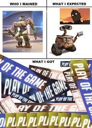 Image result for overwatch memes