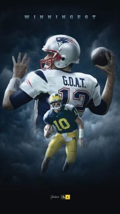 My Sports Obsession Michigan Wolverines Michigan Wolverines Football, New England Patriots Football, Patriots Fans, Football Memes, Sports Memes, Nfl Football, College Football, Football Stuff, Sports Logos