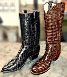 14 Best Boot Options Images Bond Cowboy Boots Western Boot