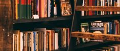 21 Websites Where You Can Read Books For Free - The Books Across Easy Reading Books, Free Reading, Writing A Book, Free Books To Read, Read Books, English Speaking Book, Eyes Quotes Soul, Used Books Online, Inspirational Books