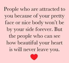 good life partner qualities quotes more life quotes sotrue true beauty ...