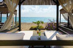 Hotel Gloria Golf Resort - Antalya Coast #HotelDirect info: HotelDirect.com