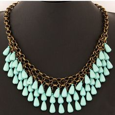 Cheap necklace gem, Buy Quality necklace bicycle directly from China necklace cross pendant Suppliers: The items are well-packed with carton box and bubbled packages,in order to ensure you receive your order with tax free o