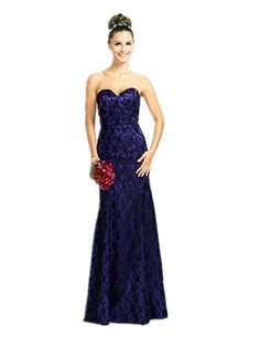 NN13 LACE EVENING DRESS Evening Dresses party full length prom gown ball dress robe (6) LondonProm http://www.amazon.co.uk/dp/B00KNXNGTG/ref=cm_sw_r_pi_dp_eeFStb1S9V3C9VNV