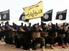 Estado Islâmico tinha plano para atacar Olimpíadas, afirmam autoridades