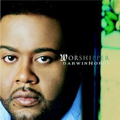 images of gospel artist   ... NEWS: Please pray for Gospel music artist Darwin Hobbs   Praise 1300