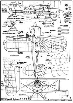 Helicopter Controls Diagram likewise 431149364313705974 besides 822681056904544256 moreover 535998793126342273 in addition Read Wiring Diagram Symbols Terminal. on rc helicopter blueprint