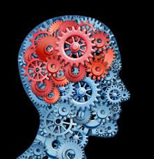Tips For Improving Memory; Improving Memory And Concentration With Natural Nootropics
