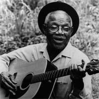 "Walter E. ""Furry"" Lewis (March 6, 1893 - September 14, 1981) was an country blues guitarist and songwriter from Memphis, Tennessee. Lewis was one of the first of the old-time blues musicians of the 1920s to be brought out of retirement, and given a new lease of recording life, by the folk blues revival of the 1960s."