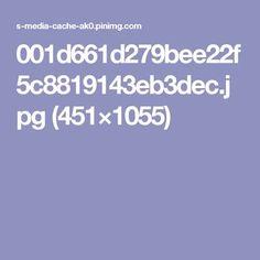 001d661d279bee22f5c8819143eb3dec.jpg (451×1055)