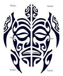 Ime result for maori turtle tattoo Maori Tattoos, Ta Moko Tattoo, Tribal Turtle Tattoos, Hawaiianisches Tattoo, Tatuajes Tattoos, Filipino Tattoos, Marquesan Tattoos, Tattoo Now, Samoan Tattoo