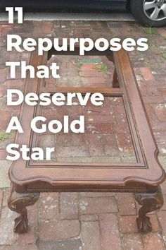 Diy furniture upcycle new life 61 ideas The post Diy furniture upcycle new life 61 ideas appeared first on Garden ideas - Upcycled Home Decor Old Furniture, Repurposed Furniture, Furniture Projects, Furniture Makeover, Diy Projects, Unique Furniture, Rustic Furniture, Furniture Cleaning, Bedroom Furniture