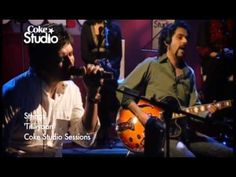 Titiliyaan, Strings, Coke Studio Pakistan, Season 2 - YouTube