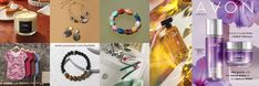 Brochure Online, Free Brochure, Avon Brochure, Avon Online Shop, Avon Catalog, Avon Representative, Shopping Sites, Hibiscus, Free Gifts