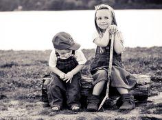 just sweet, simple moments :)    http://winklett.files.wordpress.com/2012/03/diannas-photo-kids.jpg