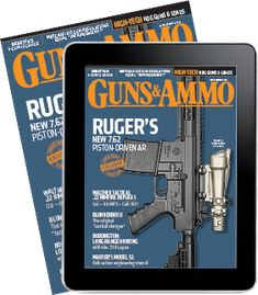 Guns & Ammo magazine has fired contributing editor Dick Metcalf following a controversial column  in its December issue in which he attempts a comparison between government regulation of firear...