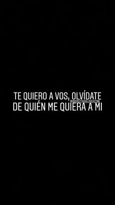 Ojalá lo supiera. Best Quotes, Love Quotes, Funny Quotes, Cool Phrases, Quotes En Espanol, Fake People, Motivational Phrases, Powerful Words, Beautiful Words