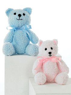 Build a Bear Herbstkleid Teddys