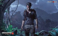 The Uncharted movie has been dropped from Sonys release schedule