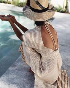 """31 Likes, 1 Comments - THE A TREND (@the_a_trend) on Instagram: """"#fashion #fashionista #summer #girl #love #shopping #glamour #glam #healthy #purse #girls #fun…"""""""