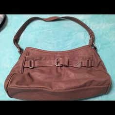 Purse Purse Rosetti Bags Shoulder Bags