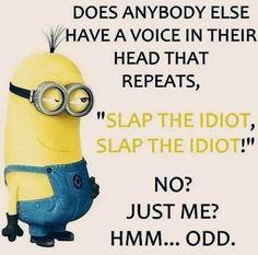 Oooh I do I do