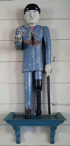Ukko nro 115, Ruoveden kirkko 18.9.2016 Valmistui 1800-1900 lukujen vaihteessa. Wooden Statues, Carving, Joinery, Wood Carvings, Sculptures, Printmaking, Wood Carving