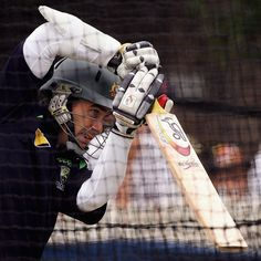 Kookaburra Cricket Coaching offers UK cricketers easy access to cricket batting tips and other insights from leading players worldwide. Cricket Coaching, Easy Access, Australia, Sport, Tips, Sports