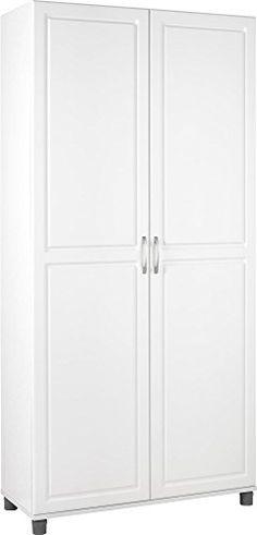 1355 best other furniture images bathroom cupboards bathroom rh pinterest com