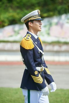Korean Drama Tv, Drama Korea, Korean Actors, Lee Byung Hun, My Big Love, Hug Me, Korean Men, Drama Movies, Actor Model