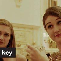 Watch Siesta Key Season 1 Episode 12 S1e12 Full Episodes Siesta Key Cast Siesta Key Mtv Siesta Key
