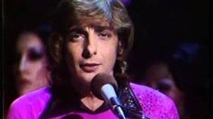 The Midnight Special 1975 - 12 - Barry Manilow - Could It Be Magic