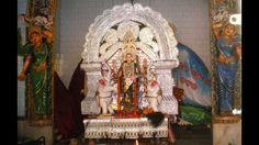 This year Laxmipuja starts from 15th October 2016.