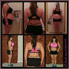 - 90 Day Results Galvanic Spa, Healthier You, Anti Aging, Muscle, Fat, Nu Skin, Product Launch, Weight Loss, Change
