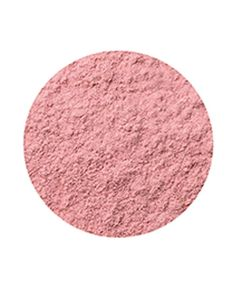 Awaken your face with a flush of Maifanshi Cheek Color, a mineral blush that enhances the natural beauty of your skin all day.