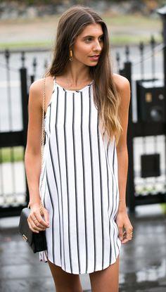9809668a39 Back to Basics Dress. Mura BoutiqueBack To Basics