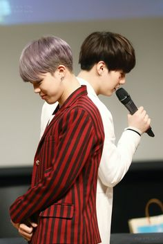 """"""" 161016 mokdong fansign by my suga faith。 thank you! ◇ please do not edit, and take out with credit。 """""""