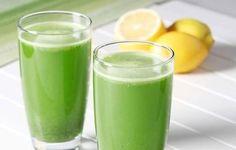 Le remède miracle anti graisses ::Préparé en 5 minutes, utilisé 5 jours pour perdre 4 kilos !