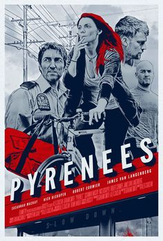 Return to the main poster page for Pyrenees