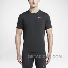 22 Best Running Shirts images   Running shirts, Shirts, Mens