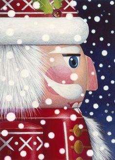Printed Christmas Cards 2021 With 3 Photos 110 Christmas Card Sources Ideas In 2021 Christmas Cards Christmas Cards