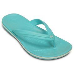30089016a0b Sanuk Yoga Mat Wander Flip-Flops - Women s