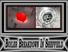 For more info only log on: http://wetnwarmuk.co.uk/heating/boiler-breakdown-sheffield/