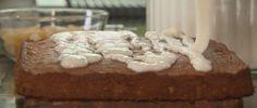 Ewa / Przepisy / Ciasto imbirowe - Ewa Wachowicz Pie, Food, Torte, Cake, Fruit Cakes, Essen, Pies, Meals, Yemek